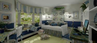 Home Office In Guest Bedroom Ideas Small Home Office Guest Room Ideas Facemasre