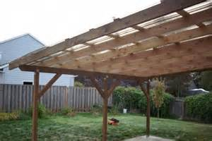 Polycarbonate Patio by Polycarbonate Patio Cover Deck Masters Llc Portland Or