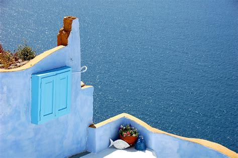 comprare casa a santorini comprare casa in grecia con la crisi conviene hellohome it