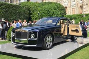 Rolls Royce Cars Rolls Royce Cool Cars N Stuff
