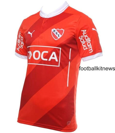 Jersey Go Leicester Away 2016 2017 new independiente jersey 2016 ca independiente home shirt