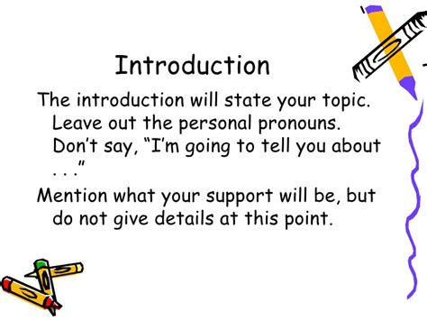 What Is Expository Essay by Expository Writing