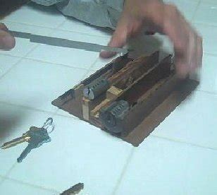 schlage better resetter locksmith pure jake 169 part 2