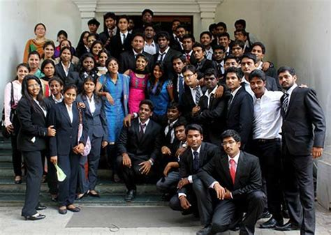 Mba Media And Entertainment In Chennai by Welcome To Amity Global Business School