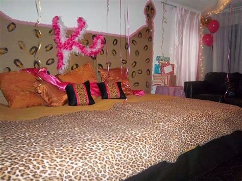slumber up bed slumber party birthday party ideas beds put together