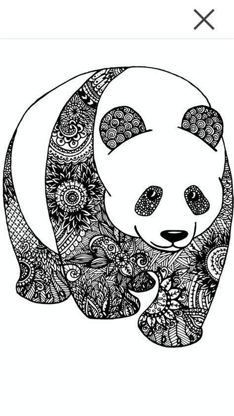 mandalas con animales 7 p 60 mandalas de animales para colorear zentangles