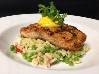 25 best seafood restaurants in miami