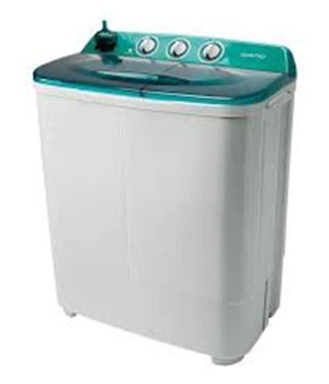 Mesin Cuci Batam service mesin cuci di batam bergaransi hubungi 081266888111