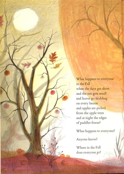 pin by adrienne adams on home decor pinterest from where does everyone go by aileen fisher ill by