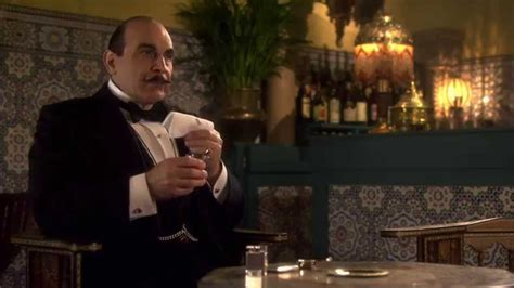 appointment with death poirot agatha christie s poirot appointment with death youtube