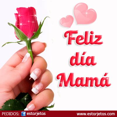 rosas para mama feliz dia mama gif www pixshark com images galleries