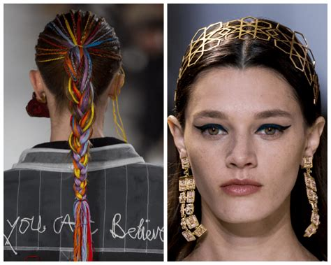 spring into summer hair trends for 2017 dorsey of beauty