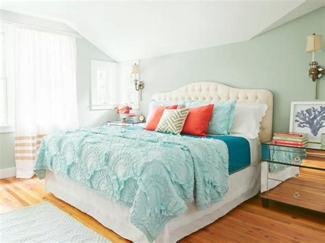 light blue master bedroom photo page hgtv