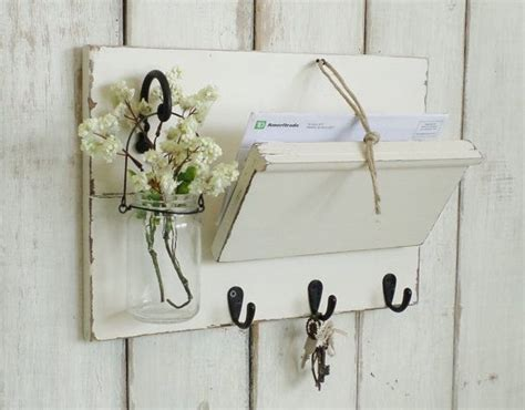 unique key hooks 1000 ideas about key organizer on pinterest key hangers