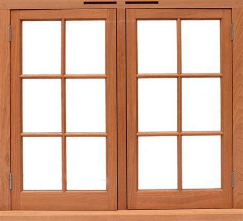 Home Windows Design In Kerala by Wooden Window Kerala Style Wooden Window A2z4home
