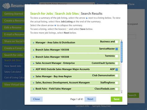 windows resume builder windows resume builder 28 images resume builder free