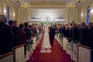 Free Makeup Courses Christian Weddings