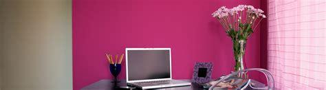 asian paints home decor ideas prepossessing 30 asian paints colour shades bedroom