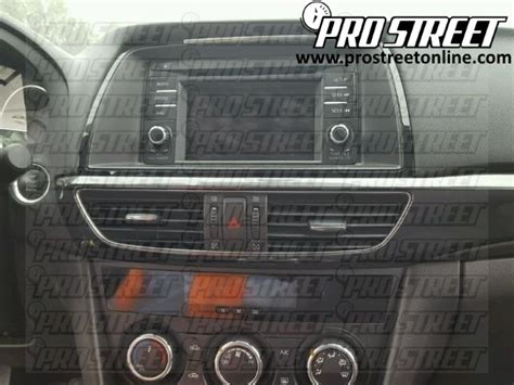 2003 mazda 323 stereo wiring diagram php 2003 wiring
