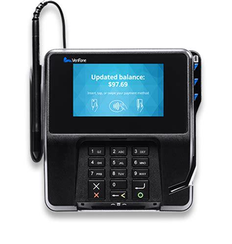 verifone help desk 100 verifone vx510 help desk part 1 terminal cmccs