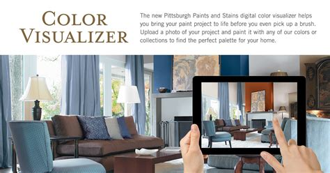 paint color visualizer choose paint colors