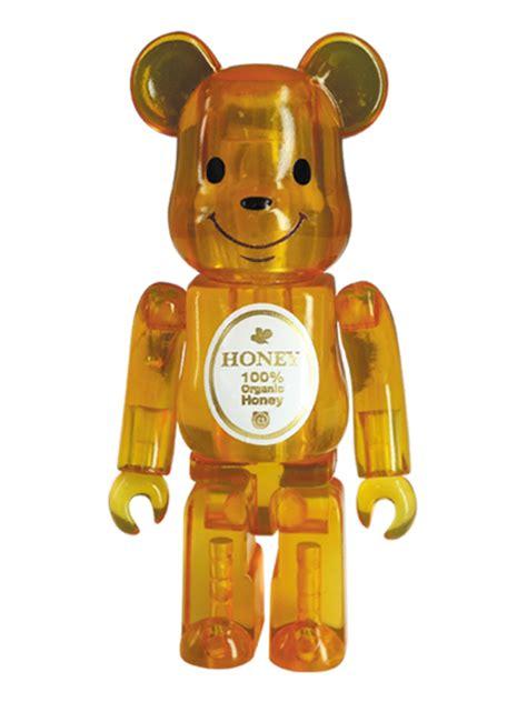 Berbrick Series 31 Artist Yokai Mames be rbrick series 31 いいおもちゃのe ch