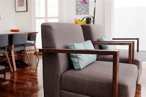 Wohnzimmer Sessel by Wohnzimmer Sessel Elvenbride