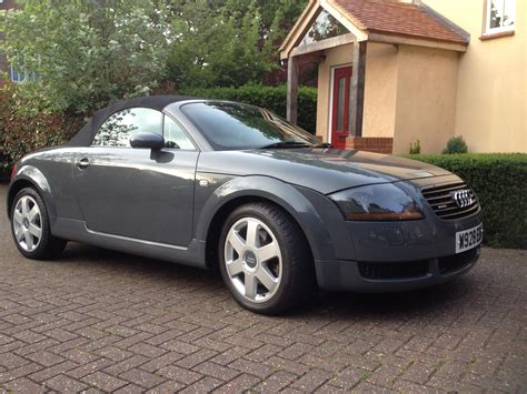Audi 1 8 T Motor by Photo Audi Tt 8n 1 8t 180ch Coup 233 2000 M 233 Diatheque