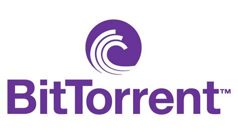 bid torrent how to use bittorrent