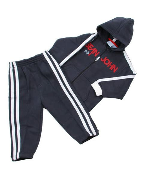 best place to buy infant clothes hip hop infant clothing places to buy hip hop infant