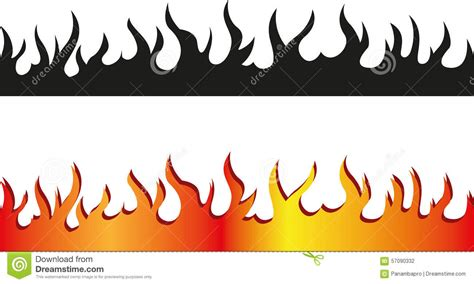 flames clipart top 71 clip free clipart image