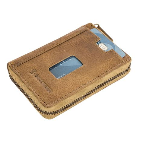 light brown leather wallet light brown leather wallet beckmann of