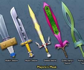 Blue Star Rug Legend Of Zelda Link S Swords Wallpaper Take These All