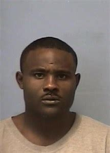 Crittenden County Arrest Records Christopher Allen Dotson Inmate 6668671 Crittenden County Near West Ar