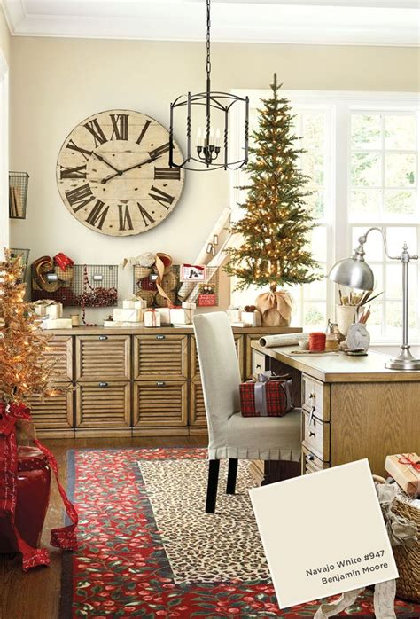 home interiors christmas catalog ballard designs online catalogs ballard designs online