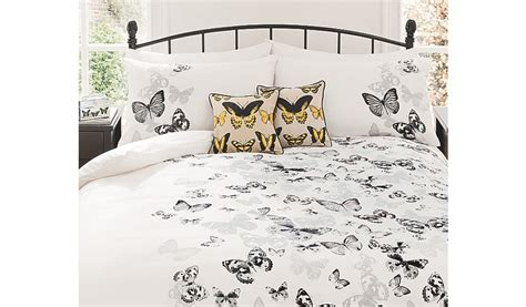 Asda Bedding Sets Bedding Sets Asda 5129