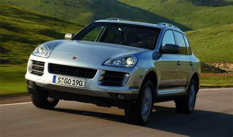 best eco cars top 10 eco friendly cars of the last decade