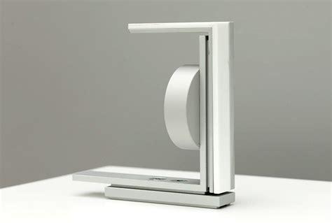 mycore tende tende a rullo contract mycore per gli architetti