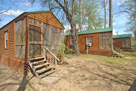 secluded cabin near asheville carolina