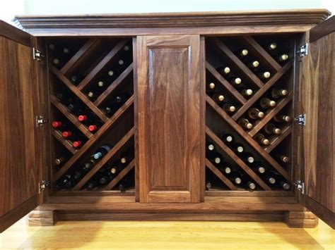 custom woodwork furniture custom wooden furniture custom wood furniture for home