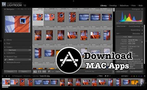 adobe photoshop cc free download full version mac adobe photoshop lightroom cc 6 8 for mac full version free