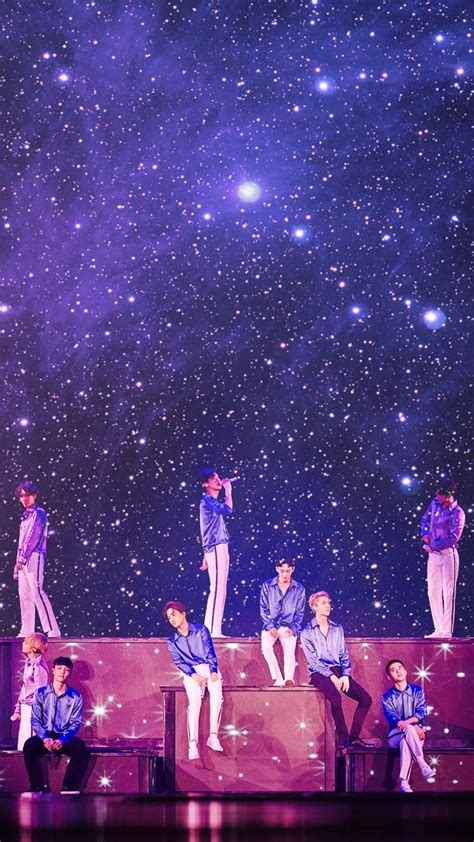 exo wallpaper hd  images