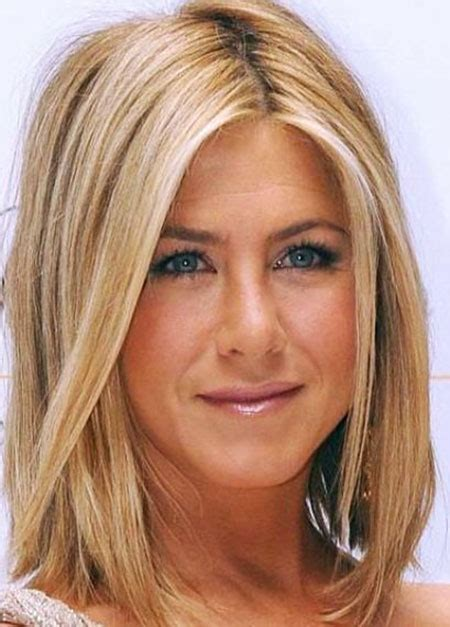 Shoulder Length Hairstyles For 50 2017 by 50 Best Medium Hairstyles 2017 Hairstyles 2017