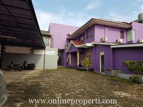 Gedung Ruko Jual Sewa Join gedung dijual jual gedung ruko untuk kantor di bambu apus jakarta timur ag968