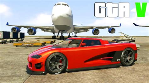 koenigsegg xf grand theft auto v customizing entity xf koenigsegg