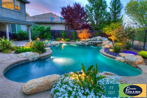 pool pics freeform swimming pools freeform pool designs