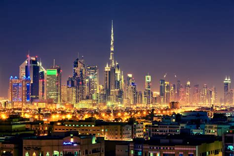1 Year Mba In Dubai by Of Toronto Dubai Uae Networking Cocktail