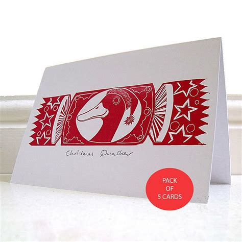 Lino Cut Cards by 1000 Images About Card Inspiration Lino Cuts