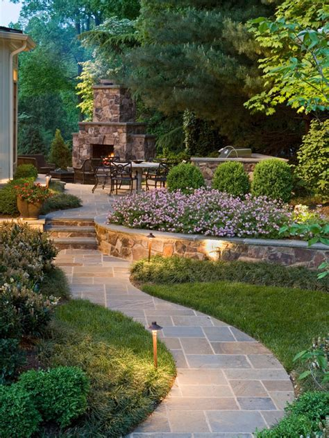 backyard landscaping landscaping tx