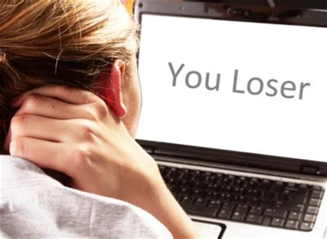 one in seven children subjected to cyber bullying in last